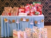 Christmas_Party_2018_03