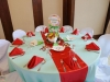 Christmas_Party_2018_07