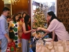Christmas_Party_2018_08