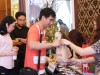 Christmas_Party_2018_09