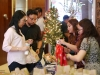 Christmas_Party_2018_11