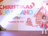 Christmas_Party_2018_12
