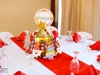 Christmas_Party_2018_13