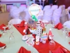 Christmas_Party_2018_14