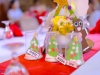 Christmas_Party_2018_15