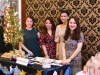 Christmas_Party_2018_17
