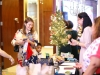 Christmas_Party_2018_22