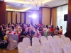 Christmas_Party_2018_23