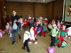 Christmas_Party_2018_24