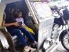 Cambridge Shaw JN1 Tricycle 19