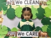 ccdc_shaw_mandala_cleanup_drive_01