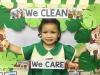 ccdc_shaw_mandala_cleanup_drive_02