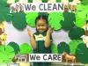 ccdc_shaw_mandala_cleanup_drive_03
