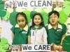 ccdc_shaw_mandala_cleanup_drive_04