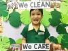 ccdc_shaw_mandala_cleanup_drive_05