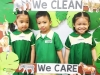 ccdc_shaw_mandala_cleanup_drive_06