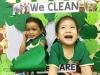 ccdc_shaw_mandala_cleanup_drive_07