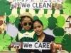 ccdc_shaw_mandala_cleanup_drive_17