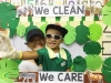 ccdc_shaw_mandala_cleanup_drive_20