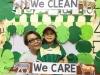 ccdc_shaw_mandala_cleanup_drive_21