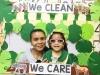 ccdc_shaw_mandala_cleanup_drive_22