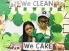 ccdc_shaw_mandala_cleanup_drive_23