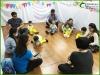 ccdc_shaw_toddler_culminating_07