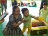 ccdc_shaw_toddler_culminating_09
