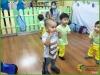 ccdc_shaw_toddler_culminating_10