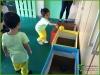 ccdc_shaw_toddler_culminating_11
