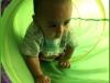 ccdc_shaw_toddler_culminating_12