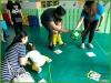 ccdc_shaw_toddler_culminating_17
