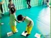 ccdc_shaw_toddler_culminating_21