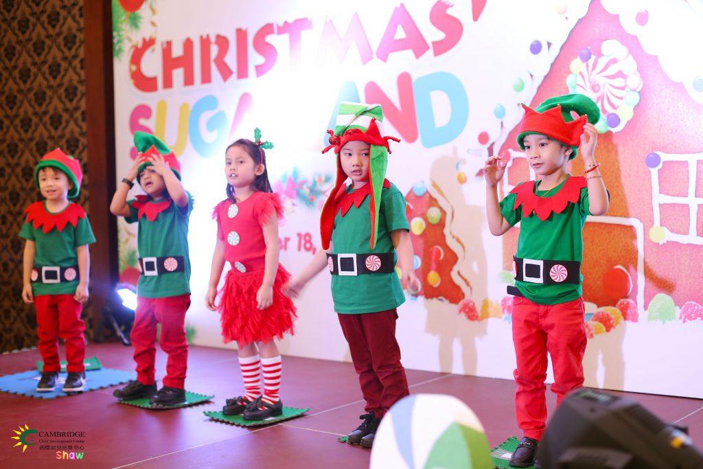 Christmas_Sugarland_06