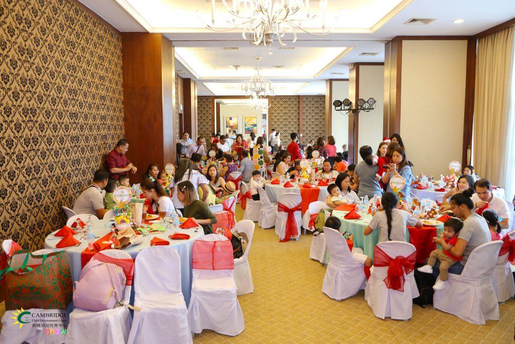 Christmas_Sugarland_09