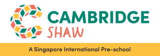 Cambridge Child Development Centre - Shaw, Mandaluyong, Philippines