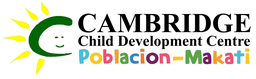 Cambridge Child Development Centre - Poblacion, Makati