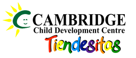 Cambridge Child Development Centre - Tiendesitas, Pasig