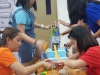 Cambridge Child Development Centre - iSTEAM Comes to the Philippines 04