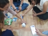 Cambridge Child Development Centre - iSTEAM Comes to the Philippines 10
