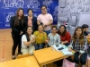 Cambridge Child Development Centre - iSTEAM Comes to the Philippines 15
