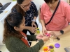 Cambridge Child Development Centre - iSTEAM Comes to the Philippines 16