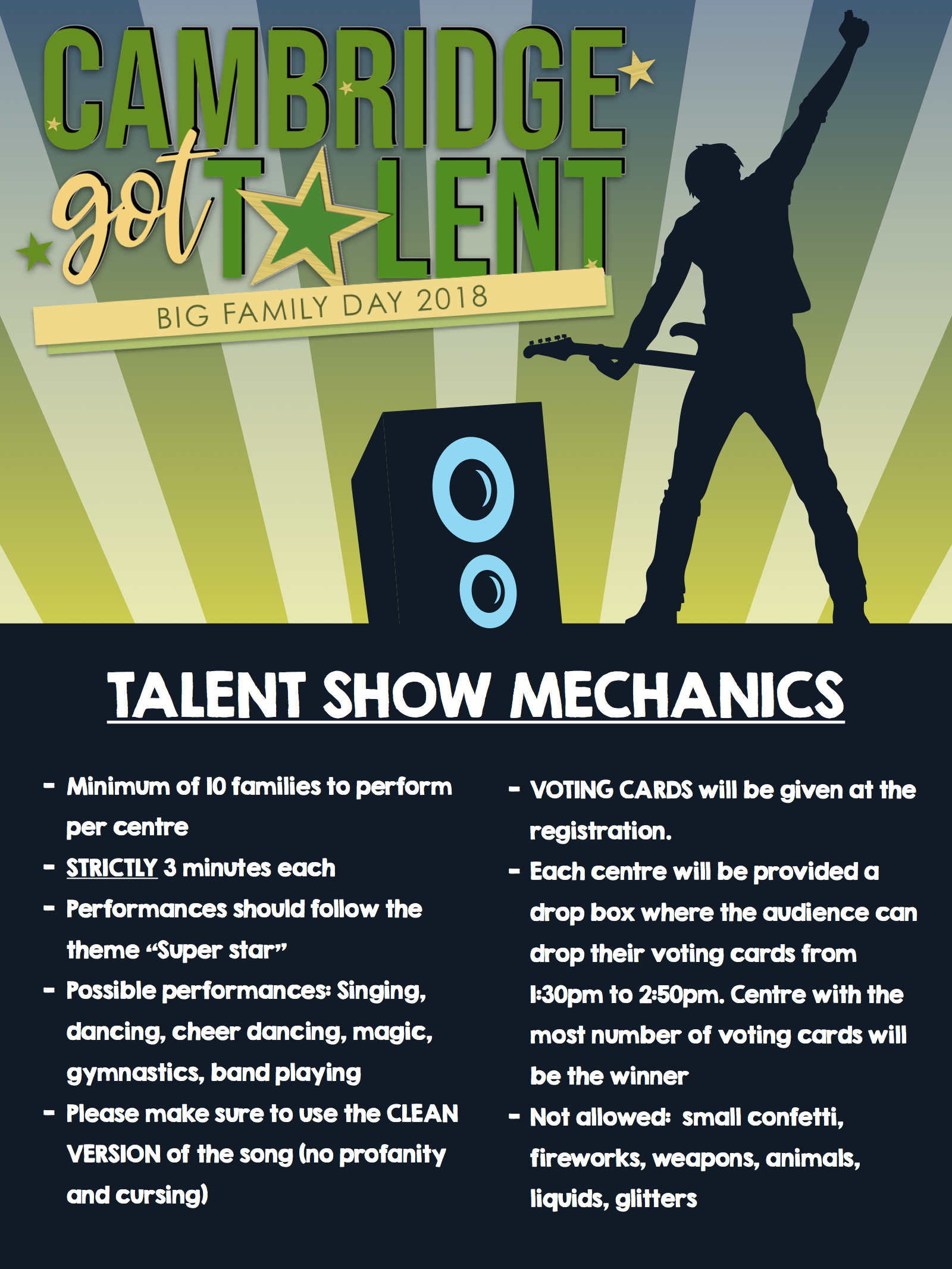 Mechanics-Talent-Show Job Application Form In The Philippines on free generic, part time, big lots, blank generic, sonic printable,