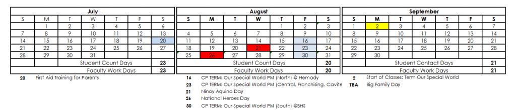 Calendar_Part3