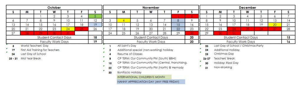 Calendar_Part4