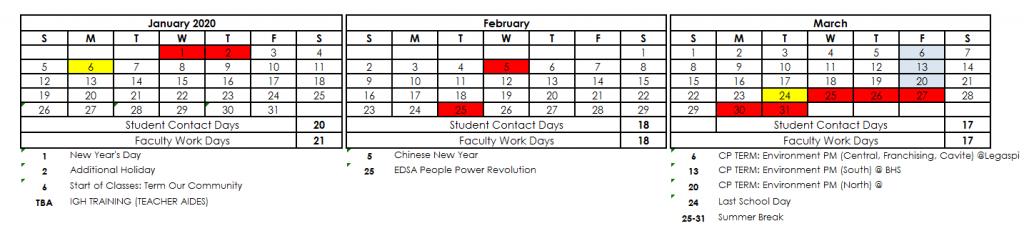 Calendar_Part5