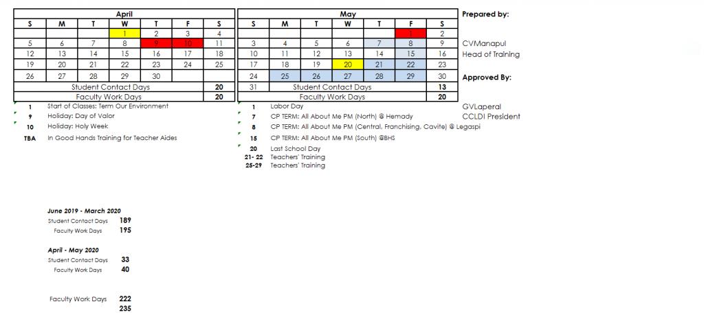 Calendar_Part6