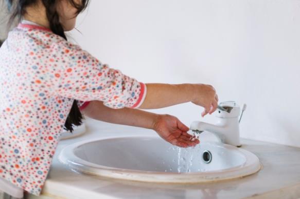Cambridge Health Tips article image 4