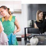 Five Habits article image 1