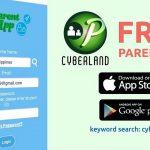 Cyberland app